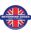 Nevermind-Shoes